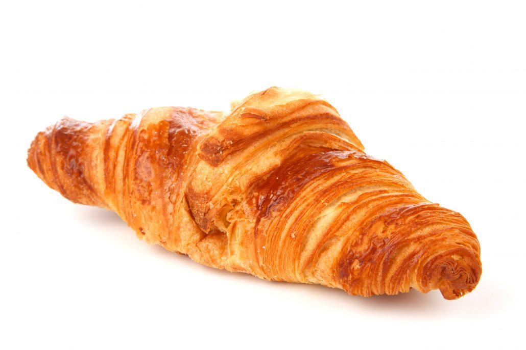 Bakery Croissant