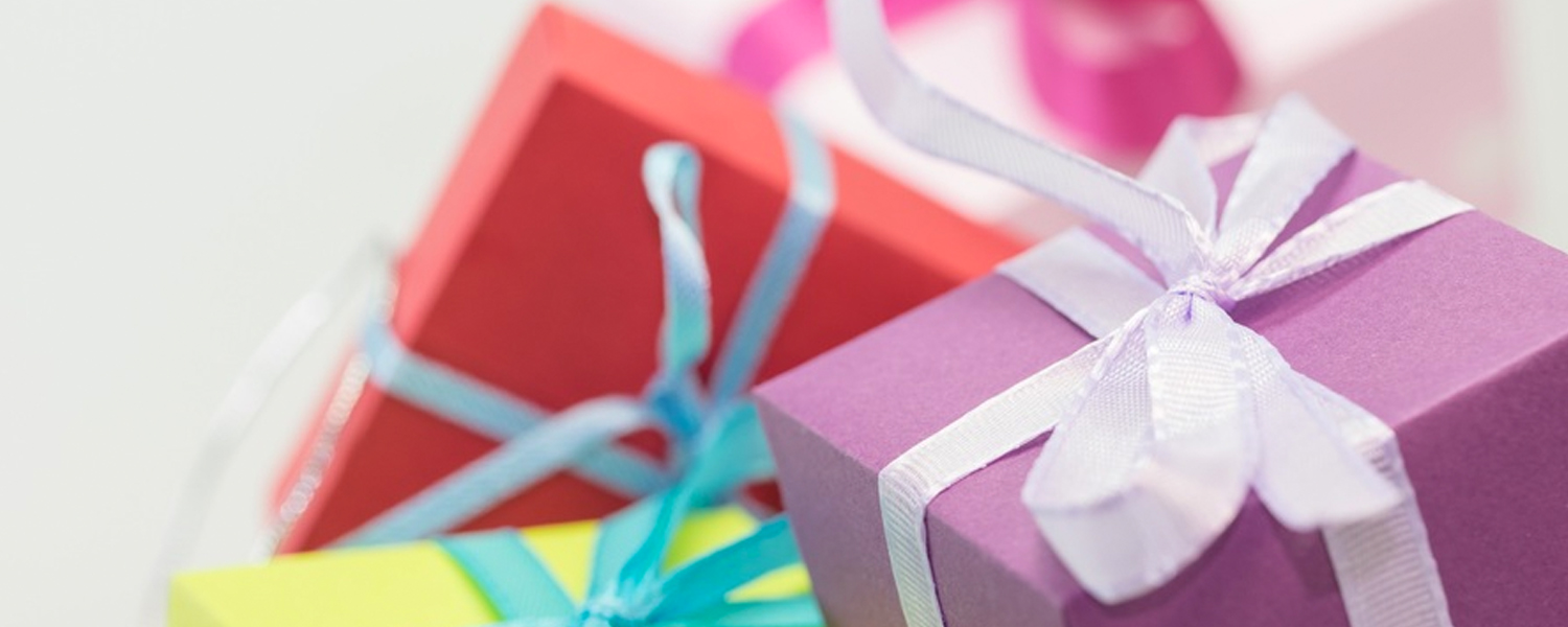 happy-birthday package deauville