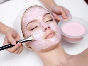 homemade-face-mask1